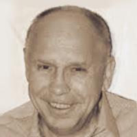 Leopold Högn