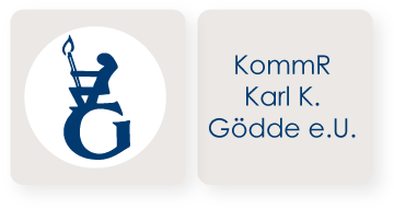 Karl K. Gödde e.U.